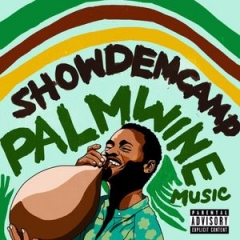 Show Dem Camp - Wahala Skit